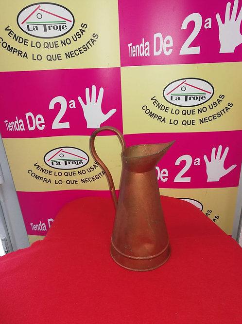 260218 jarra agua color cobre