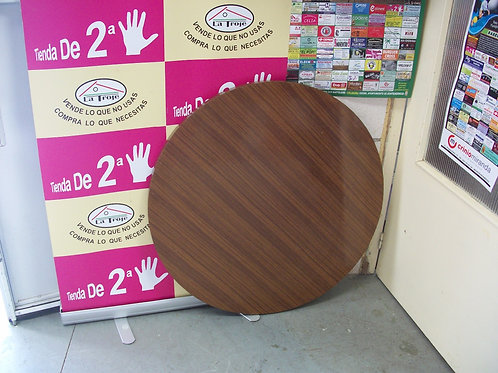 250517 Tabla para mesa camilla