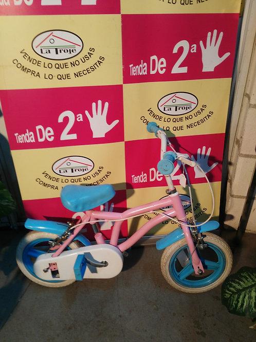141218 bicicleta niña