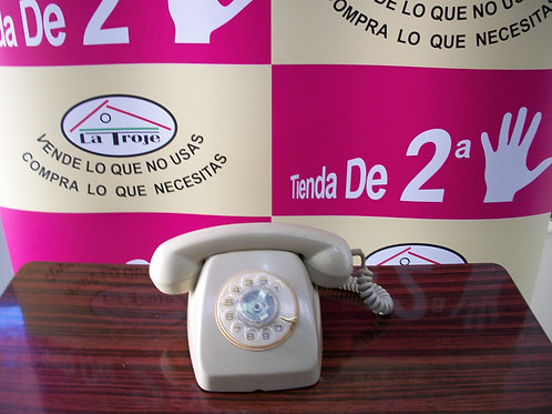 180117 Telefono gris
