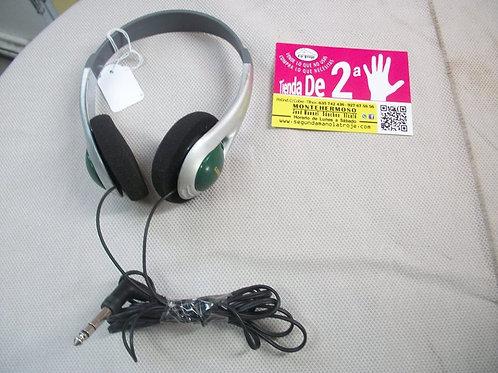 201217 auricularas