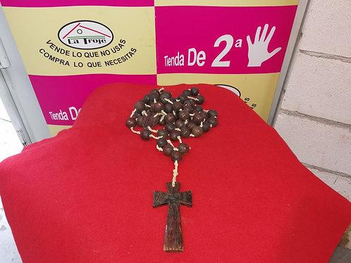 260218 rosario de madera