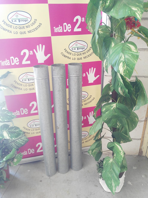 210319 tubos humos