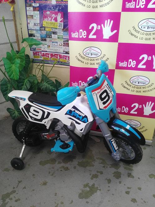 021019 moto batería