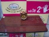 200417 Reloj antiguo kienzle 69€
