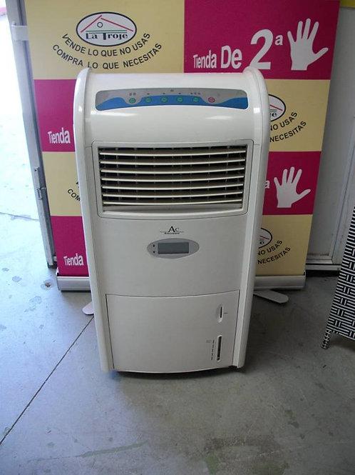 170817 climatizador