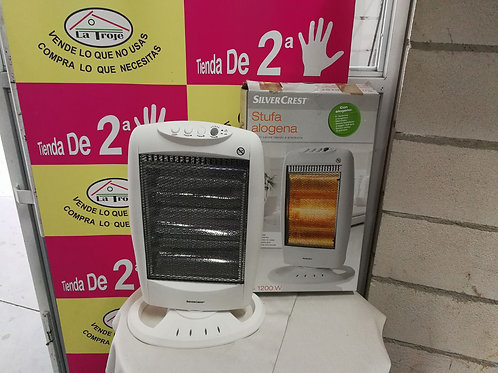 030118 calefactor