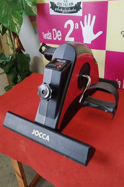 171020. PEDALES JOCCA