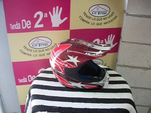 270917 cascp de motocross