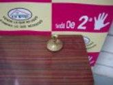 200417 Porta velas normal