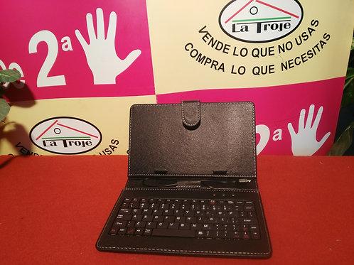 111218 teclado tablet