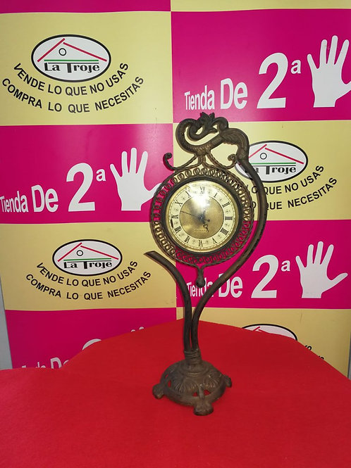 260218 reloj sobremesa antiguo