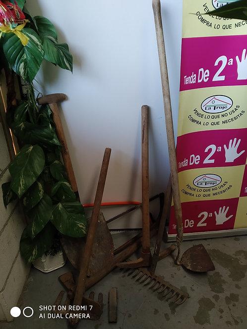 170220 herramienta de mano