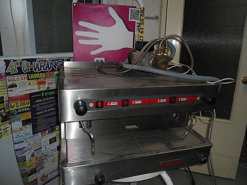 200116 CAFETERA DE BAR MACFI