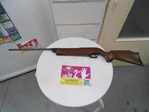 200416 Valinera norica de 4,5 calibre