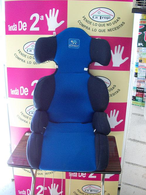 090317 Alzador baby auto silla coche