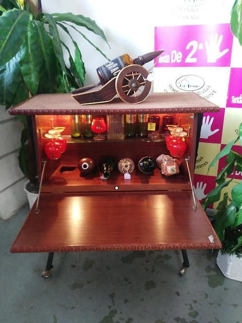 131119 camarera mueble bar barra bar