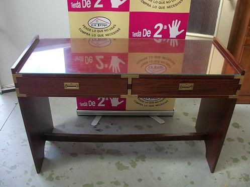 240617 escritorio