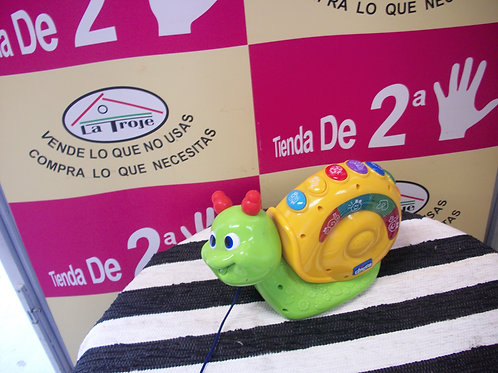 220917 caracol chicco