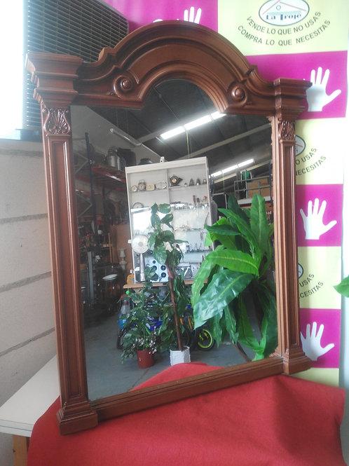 030120 espejo madera