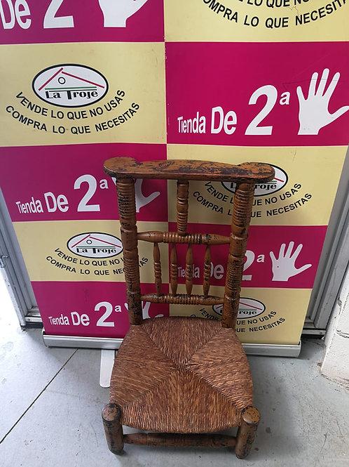 080618 RECLINATORIO SILLA DE REZAR