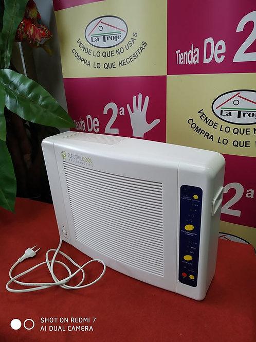 140120 purificador de aire