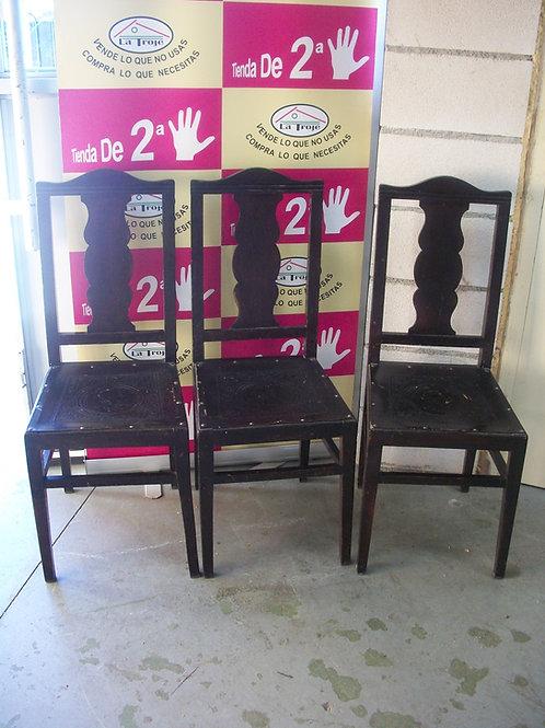 251017 silla de cuero