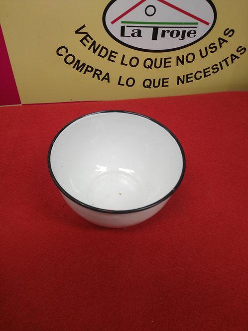 081018 cuenco porcelana
