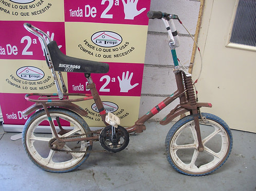 220917 bicicleta bh