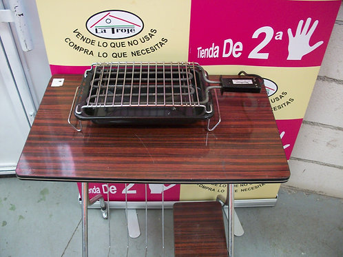 200417 Barbacoa electrica