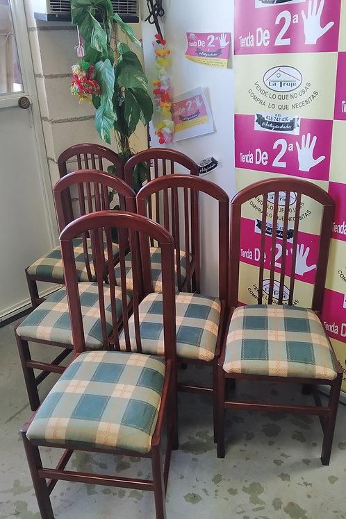 070820 sillas comedor