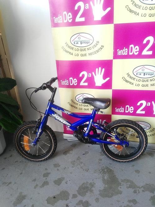 030120 bicicleta niño joker