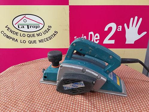 310118 cepillo carpintero virutex profesional