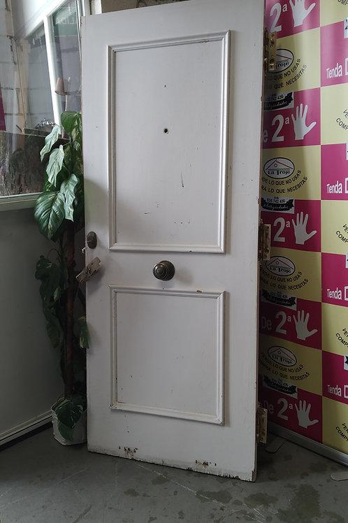 170920 puerta blindada acorazada