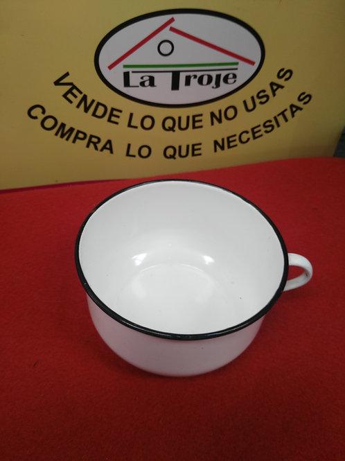 081018 taza porcelana