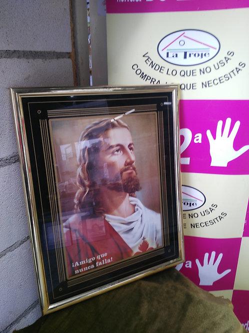 150519 cuadro jesus
