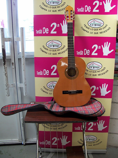 240417 Guitarra parramon