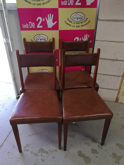 020518 sillas de skay