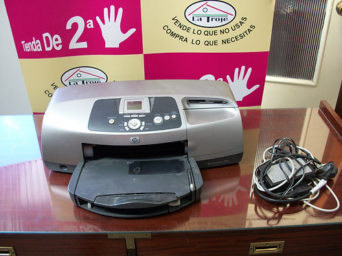 240617 impresora