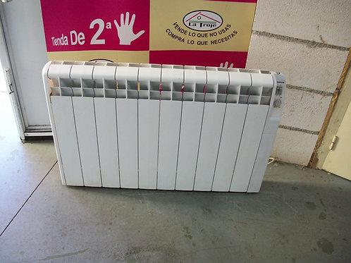 151117 radiador junker