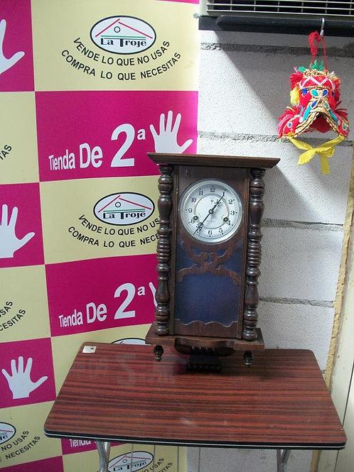 260717 reloj de cuerda
