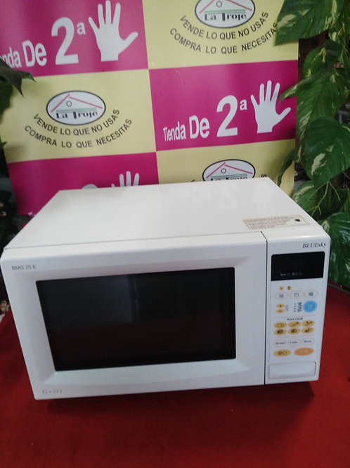 061218 microondas con grill
