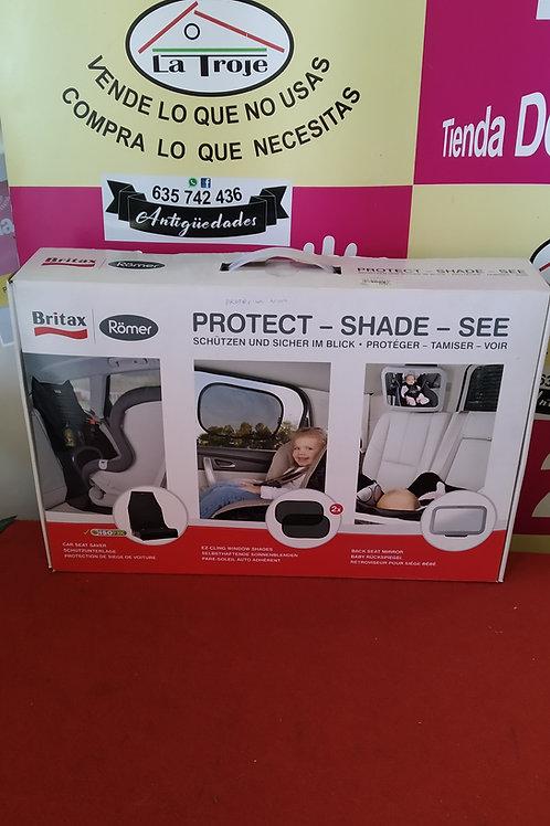 020920 kit proteccion niño PROTECT-SHADE-SEE