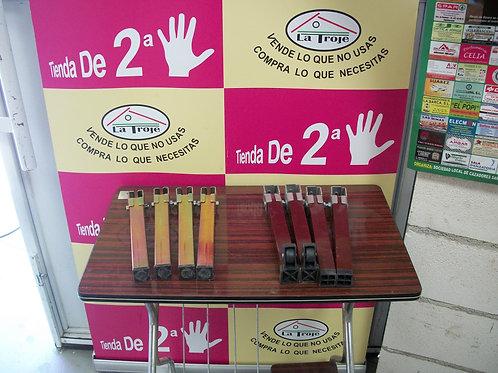 140617 PATAS DE SOMIER