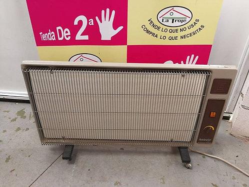 260118 radiador
