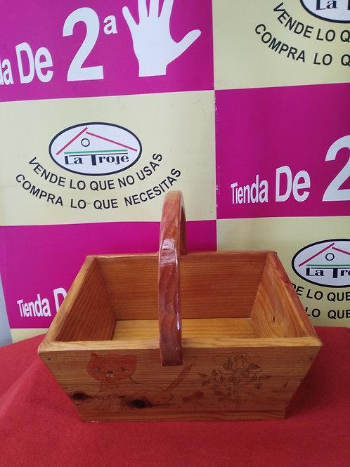120319 cesto madera