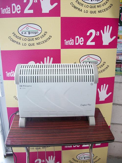 040517 Calefactor orbegozo