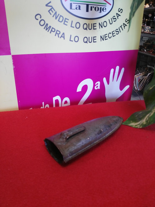 031018,FUNDA PARA PIEDRA DE AFILAR