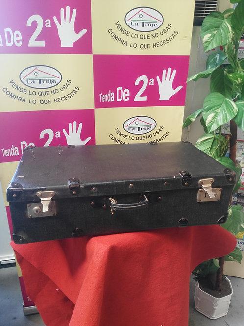 290419 maleta antigua