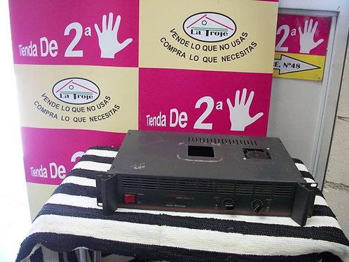 110817 amplificador acustica pa-300